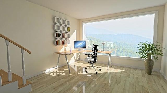 pavimento magnetico-interni-architettura