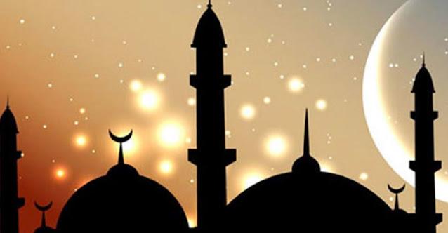 ইসলামী আলোচনা
