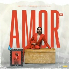 Percella - Amor (EP) [Download]