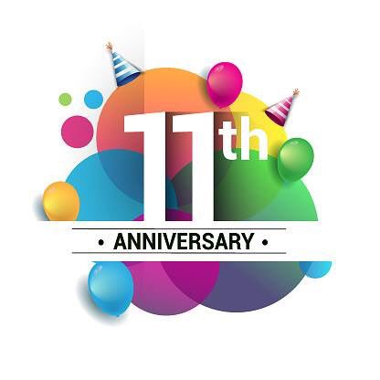A Lean Journey 11 Years Blogging Happy Anniversary A Lean Journey