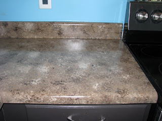 Love Katydid Giani Granite Review And Our Kitchen
