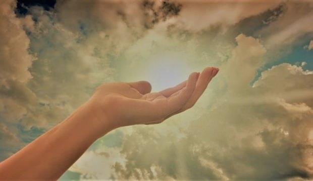 Sekine Duası nedir? nasıl okunur? niçin okunur? Sekine duasının anlamı ve faziletleri nelerdir? Sekine duası Türkçe Arapça Okunuşu ve yazılışı.