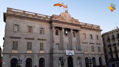Qué ver en Barcelona en 2 días con niños