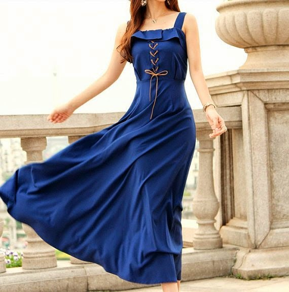https://www.etsy.com/listing/109606791/navy-blue-silk-chiffon-dress-women-dress?ref=favs_view_1