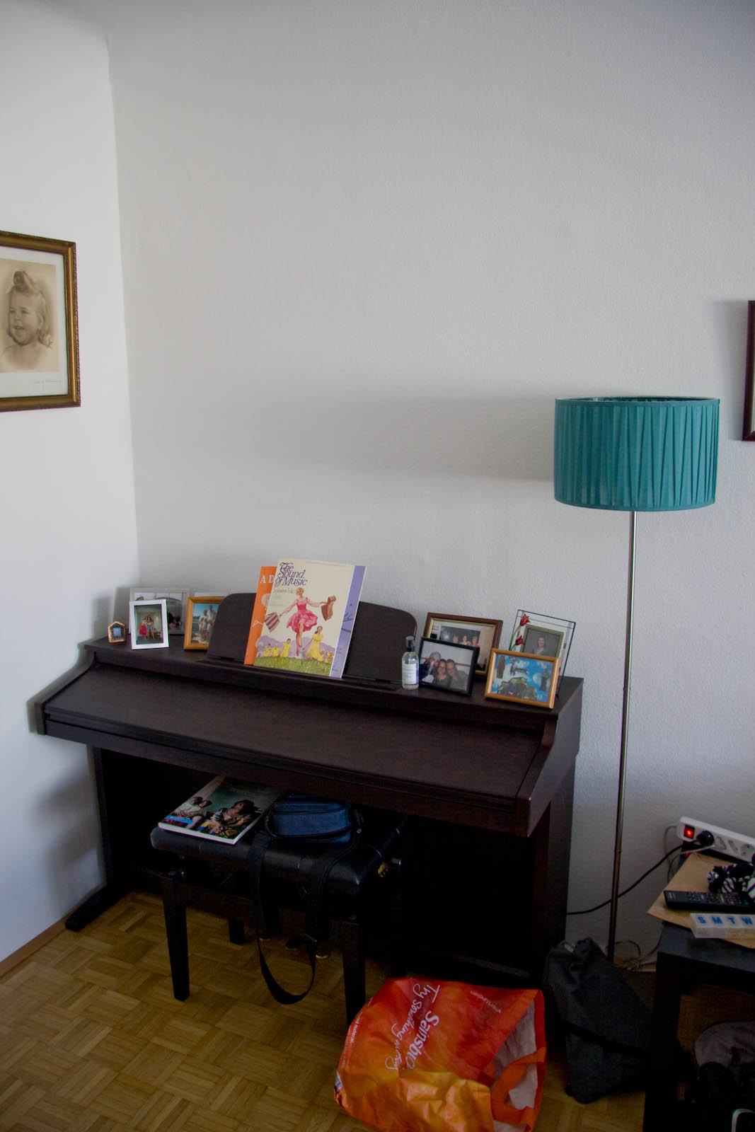 Kijiji Sofa Cornwall Modal Corpus Finally Settling In The Living Dining Room