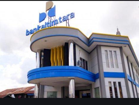 Alamat Lengkap dan Nomor Telepon Bank Kaltimtara di Bontang