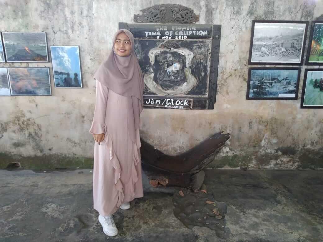 museum-merapi-lava-tour