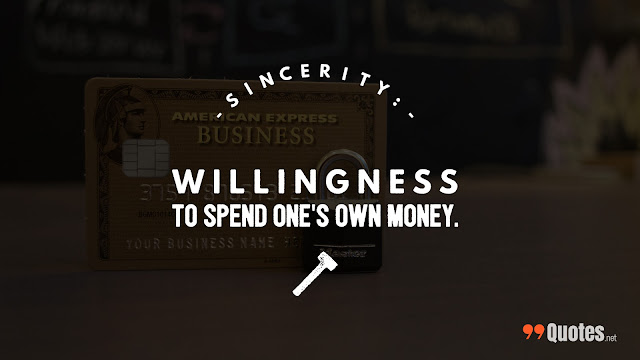 famous financial advisor quotes