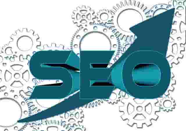 8-Step SEO Strategy for Higher Rankings in 2020-2021