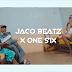 VIDEO | Jaco Beatz X One six - Wacha Niimbe