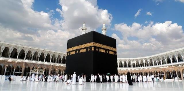 Didahulukan Haji Atau Nikah ?