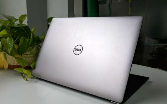 All New Gadgets Products XPS 15 Laptops With | Exceptional Build Quality‎