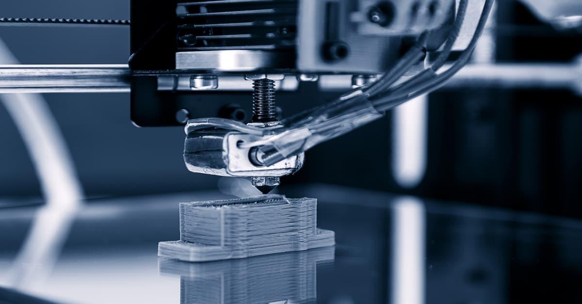 ما-هي-الطباعة-ثلاثية-الابعاد