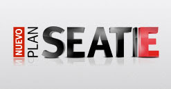 ofertas Seat Noviembre
