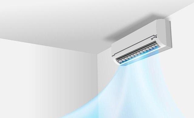 Mengenal Perbedaan AC Standard, AC Low Watt dan AC Inverter