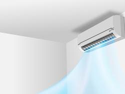 Perbedaan AC Standard, AC Low Watt dan AC Inverter