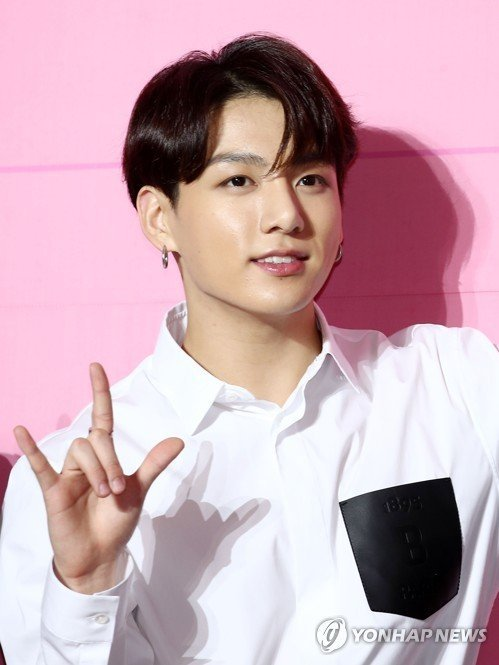 BTS Jungkook'un güvenlik kamerasından görüntülerini sızdıran kişi hakkında soruşturma başlatıldı