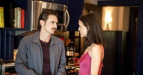 """James Franco in """"High School Lover"""", nuovo film di Lifetime"""