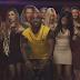 """Cameroun: découvrez la nouvelle version vidéo du tube """"coller la Petite"""" de Franko"""