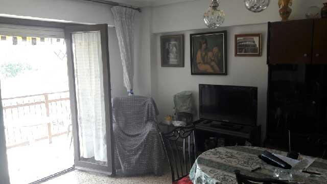 comprar piso calle pintor carbo castellon salon1