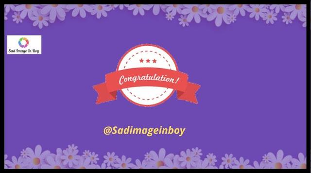 Congratulations Images | congratulations images free download, new baby congratulations images congratulation gif