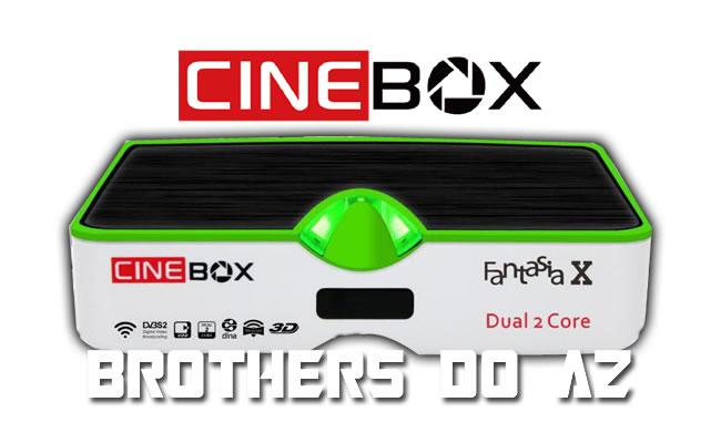 x dual core