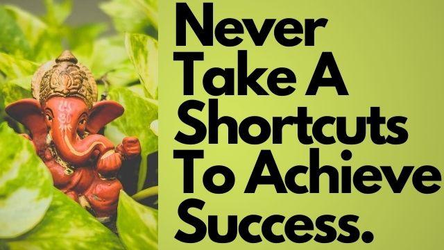 Motivational-Status-In-English