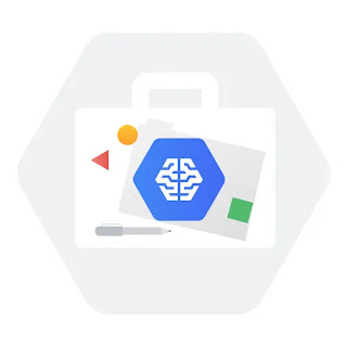 Top  Machine learning certification on Coursera