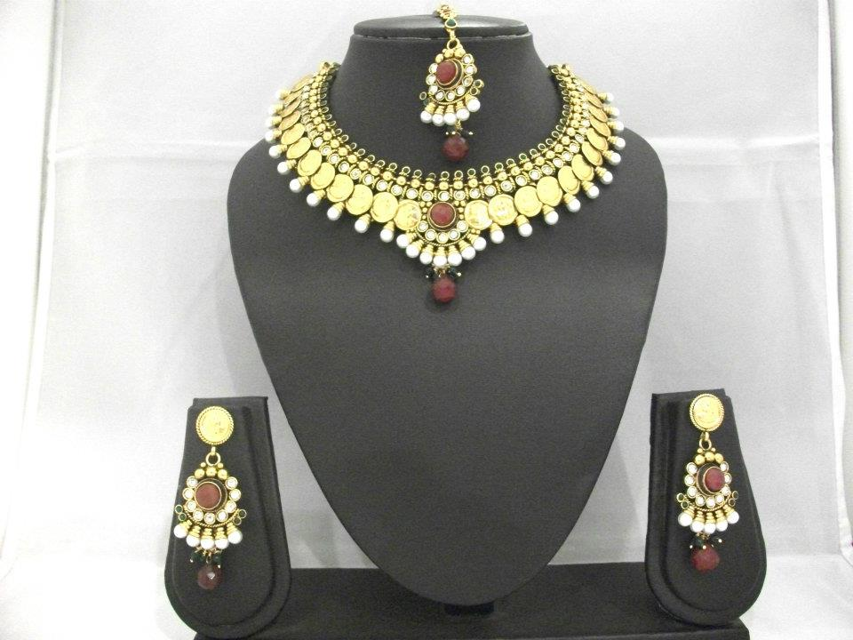 new kasulaperu designs & temple jewellery designs | SUDHAKAR