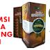 Efek Samping Qnc Jelly Gamat - APA SAJA EFEK SAMPINGNYA ?