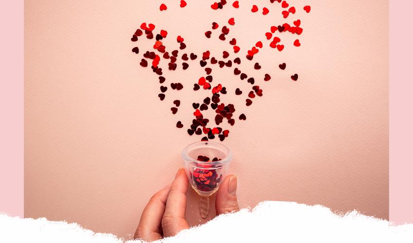 Penting! Sehat dan Bersih Saat Menstruasi