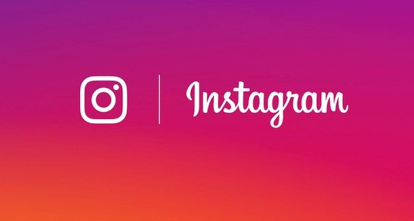 Instagram Just Shared Some Very Big News