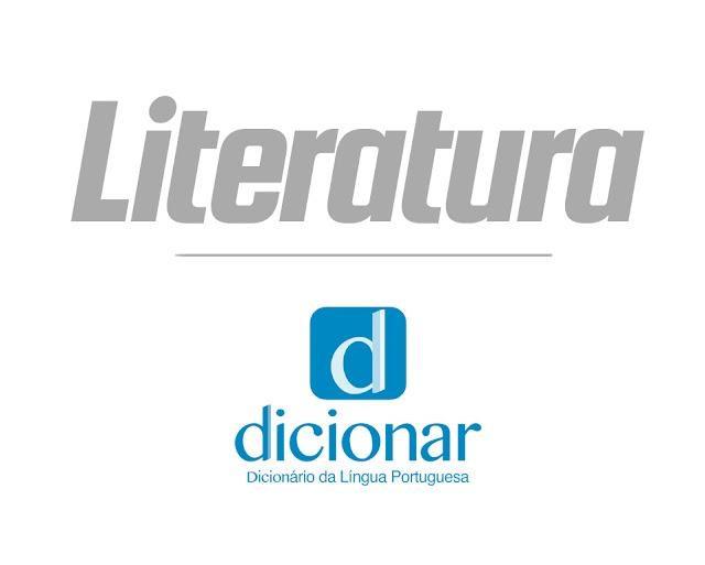 Significado de Literatura