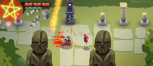 fallen-angel-new-game-pc