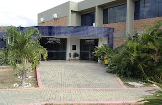 II Seminário de Educação começa nesta quarta (27) no campus Cuité da UFCG