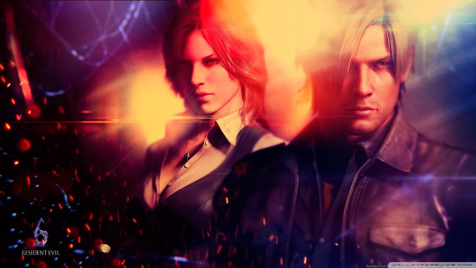 Killzone Shadow Fall Wallpaper 1080p Wallpapers Hd 13 Wallpapers De Resident Evil En Hd Y Full