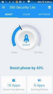 360-security-lite-app-test