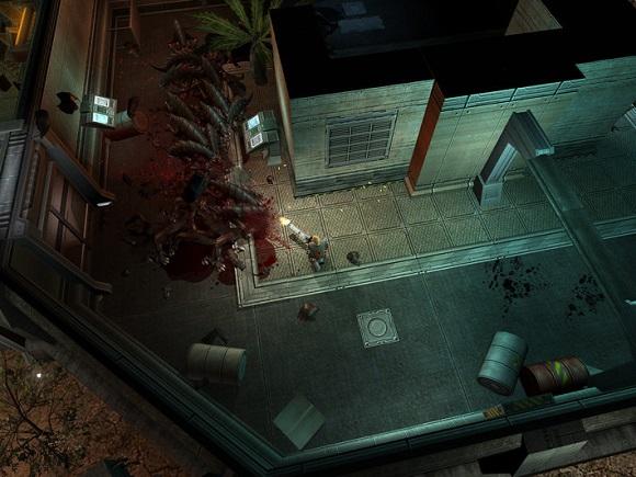 shadowgrounds-survivor-pc-screenshot-3