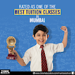 School Tuitions - Time4education