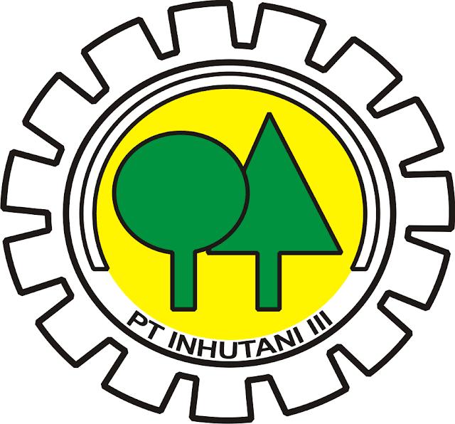 Lowongan Kerja PT Inhutani I September 2020