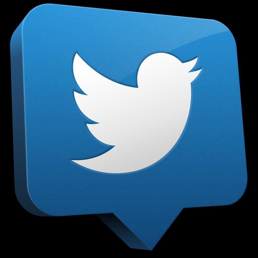 تويتر : 126 مليون زائر للموقع يومياً