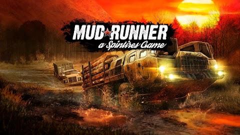 Descarga gratis MudRunner en Epic Games Store; se revela el próximo juego gratuito