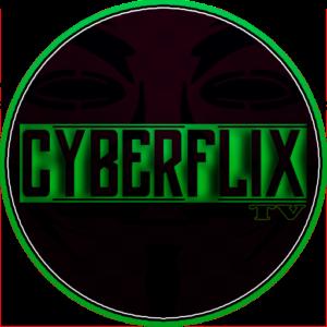 CyberFlix Tv (Terrarium TV Clone) Apk