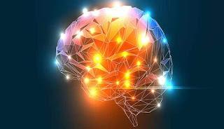 Tingkatkan Kemampuan Otak Anda Dengan 4 Aplikasi Ini