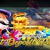 QQ Slot Deposit Pulsa QQLUCKY8