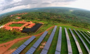 Energia solar ganhará novo impulso no campo com mais recursos do Plano Safra