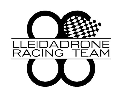 LleidaDrone Racing Team