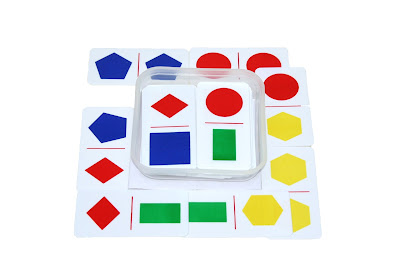 Juegos Educativos Huancayo