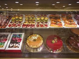 أسعار منيو وعنوان وفروع ورقم متجر حلويات روز Rose sweets