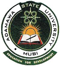 Adamawa State University Mubi (ADSUM) School anthem